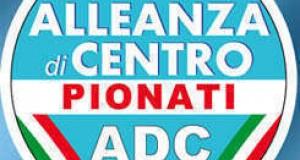 Simbolo di ADC