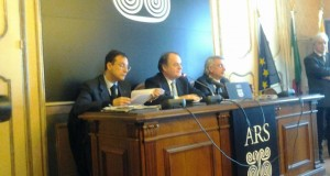 conf stampa cracolici