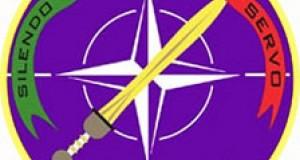 logo-sb
