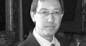 Antonio Tito