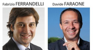 Candidati Primarie Palermo 2012