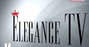 elegance tv