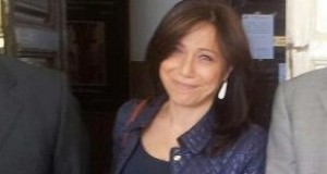 Il nuovo assessore comunale di Naro, Luisa Maniscalchi, condannata per favoreggiamento alla mafia