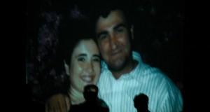 Nino e Ida Agostino