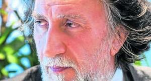 Roberto Scarpinato - PH regios24/Lars Landmann