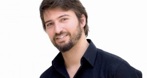 Pietro Salvino
