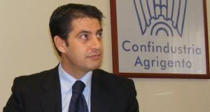 Giuseppe-Catanzaro