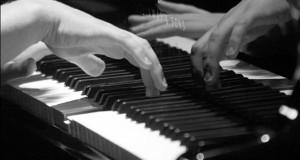pianista 02 d0