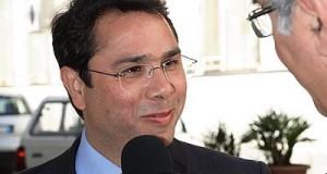 Giacomo Scala