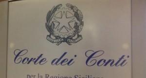 Corte-dei-Conti1-624x300