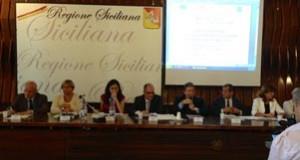 convegno Catania