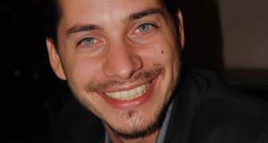 Giorgio Ciaccio