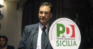 Lupo, segretario regionale Pd