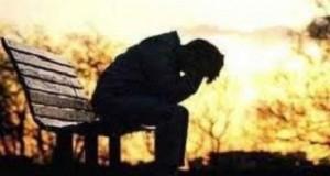 Suicidi nel 2012 a causa della mancanza di lavoro