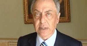 Di Mauro