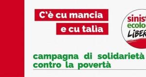 bannercampagna